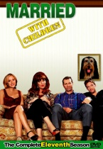 Married... With Children saison 11